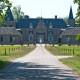 Twente, kasteel Twickel