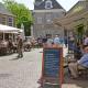 Twente, gezellige terrasjes