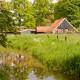 Landgoed Twickel, Twente