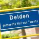 Stad Delden, gemeente Hof van Twente