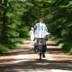 Twente, heerlijk fietsen