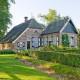 Museumboerderij de Wendezoele